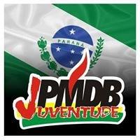 JPMDB Paraná