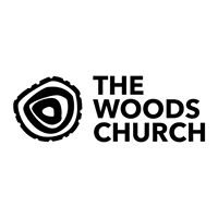 The Woods Church - Warren