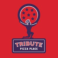 Tribute Pizza Place