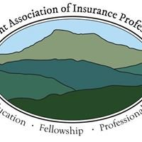 Vermont Association of Insurance Professionals