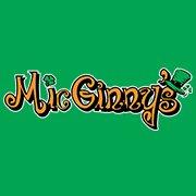 MicGinny's