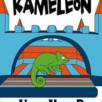 Kameleonjumps