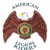 American Legion Riders, Post 181, Sandwich, Illinois