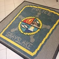 Grayslake Police Department