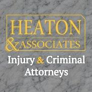 Heaton & Associates