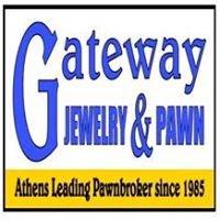 Gateway Jewelry and Pawn