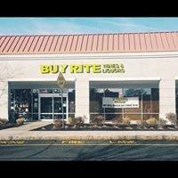 Holmdel Buy-Rite