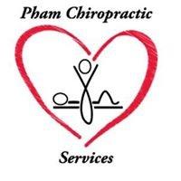 Pham Chiropractic Services