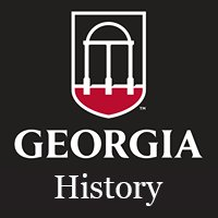 University of Georgia History Department