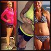 KS Fitness Training & Nutrition
