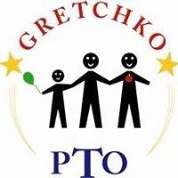 Gretchko Elementary PTO