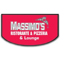 Massimo's Ristorante & Pizzeria