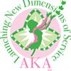 Rho Lambda Omega Chapter of Alpha Kappa Alpha Sorority, Inc.
