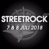 Fuse StreetRock