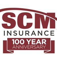 SCM Insurance