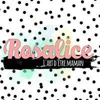 Rosalice