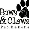 Paws and Claws Pet Bakery