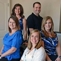 RiverSprings Dental