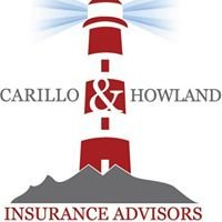 Carillo & Howland, Inc.