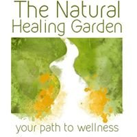 The Natural Healing Garden Wellness Center