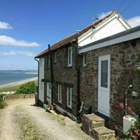 Westward Ho - Old Saltys Holiday Cottage