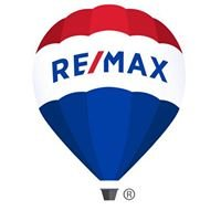 REMAX Eastern Realty Inc, Brokerage