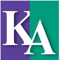 Kozhuharov Insurance Agency