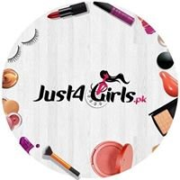 Just4Girls.pk
