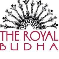 The Royal Budha