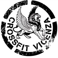 CrossFit Vicenza