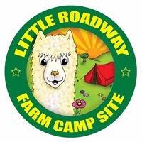 Little Roadway Farm Camping Park
