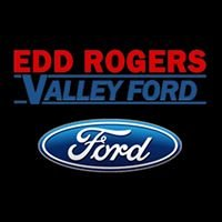 Edd Rogers Valley Ford