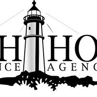 Lighthouse Insurance Agency LLC