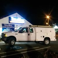 Joe Price Electrical Service / Pin Oak Electrical