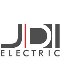 J D I Electrical Solutions, Inc.