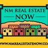 NM Real Estate Now