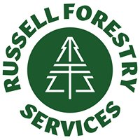 Russell Forestry Services