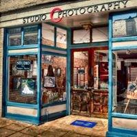 Studio C Photography