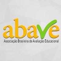 Associação Brasileira de Avaliação Educacional