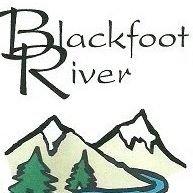 Blackfoot River Coffee Company