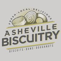 Asheville Biscuitry