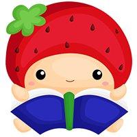 Storyberries