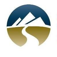 Sevigney-Lyons Insurance Agency