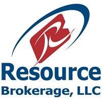 Resource Brokerage