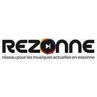 REZONNE