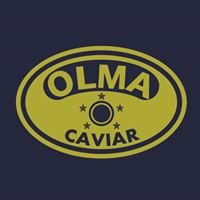 Olma Caviar Bar & Boutique