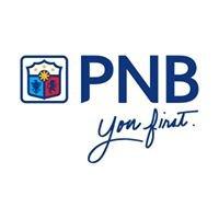 PNB - Philippine National Bank