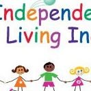 Independent Living - Pediatric Therapy