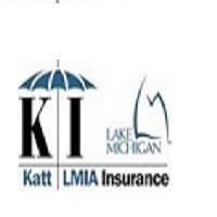 Katt/ Lake Michigan Insurance