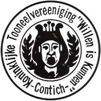 """Koninklijke Toneelvereniging """"Willen is Kunnen"""" Kontich"""